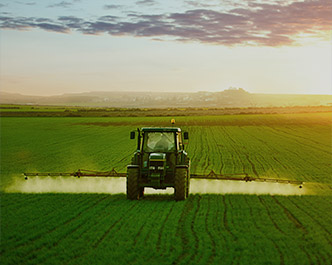 Micro-Nutrients Agribusiness